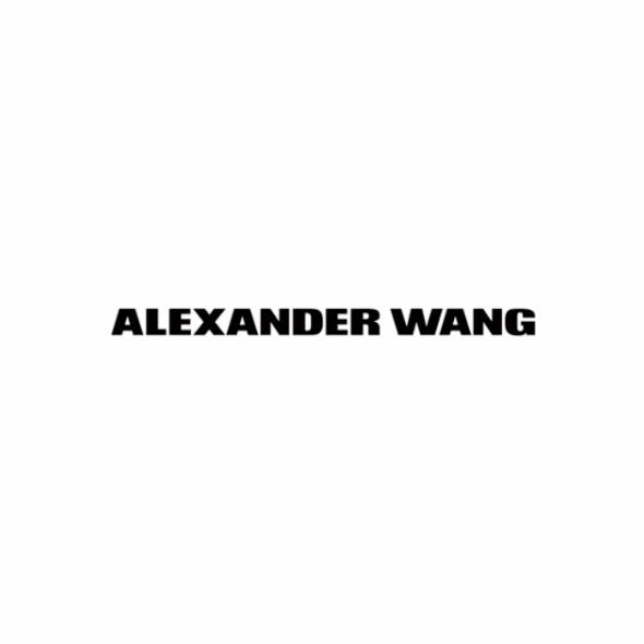 Photos : Kaia Gerber, Travis Scott et Anna Ewers : égéries charismatiques pour la nouvelle campagne Alexander Wang