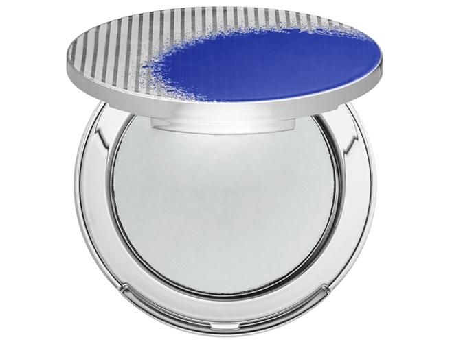 "Pour illuminer le teint: la ""Picture-Perfect Powder"""