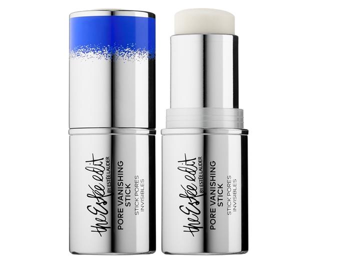 """Pour réduire les pores: le stick """"Air Brush Beaut"""""""