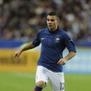 Martin Marvin dribble ses adversaires !