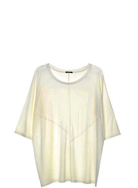T-shirt, Denham 89€