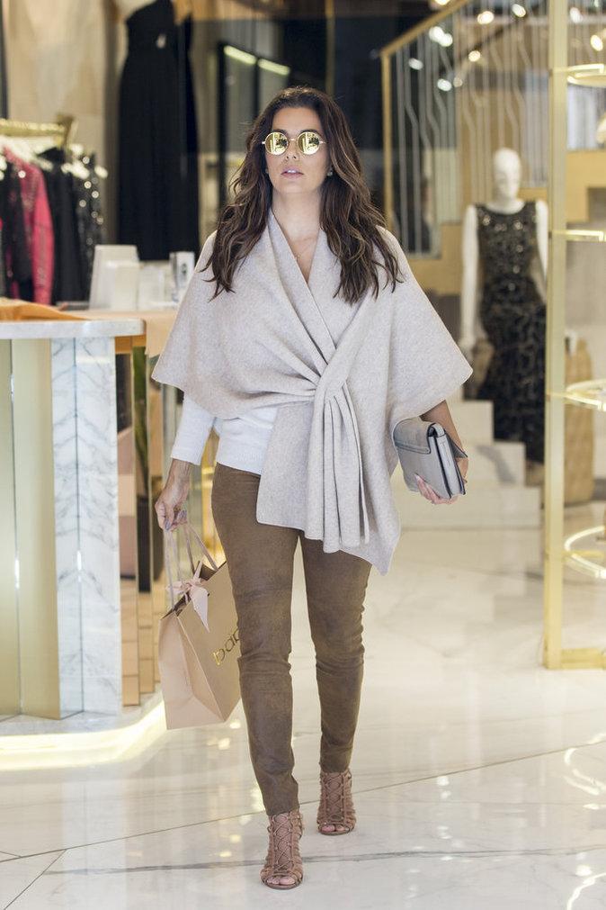 Photos : Palme Fashion : Kelly Rowland, Chrissy Teigen, Gigi Hadid... Qui a été la plus stylée de la semaine ?