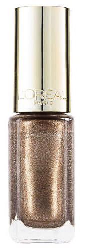 Gold : Imperial Gold, Color Riche, L'Oréal 8,50 €