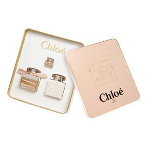 Chloe Signature (Chloé)