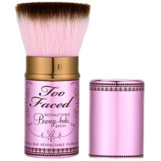 Too Faced : pinceau rétractable