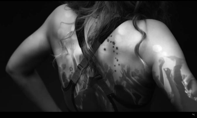Photos : Rihanna : la vidéo de sa campagne Puma, enfin dévoilée !
