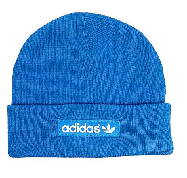 Bonnet avec logo, Adidas chez Asos 21,99€