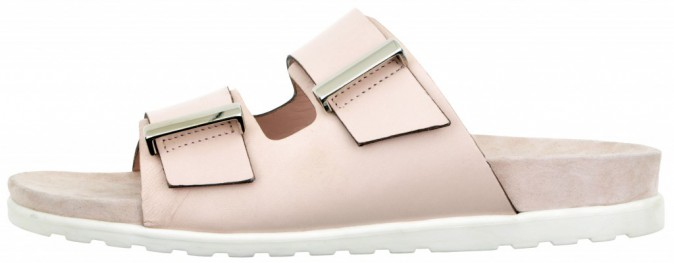 Sandales, Minelli 99 €