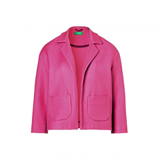 Veste, United Colors of Benetton 89,95€