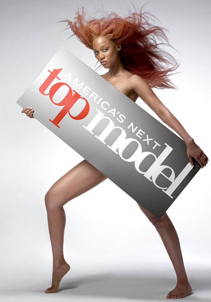 Top Model USA : l'émission culte de Tyra Banks s'arrête !