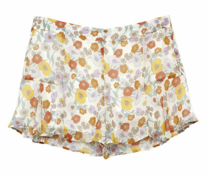 Cow-girl Arizona : Short, Pimkie 25,95 €