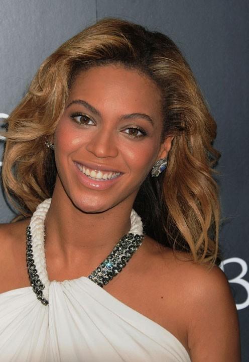 C-Beyoncé