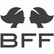 BFF - Best Fashion Friend