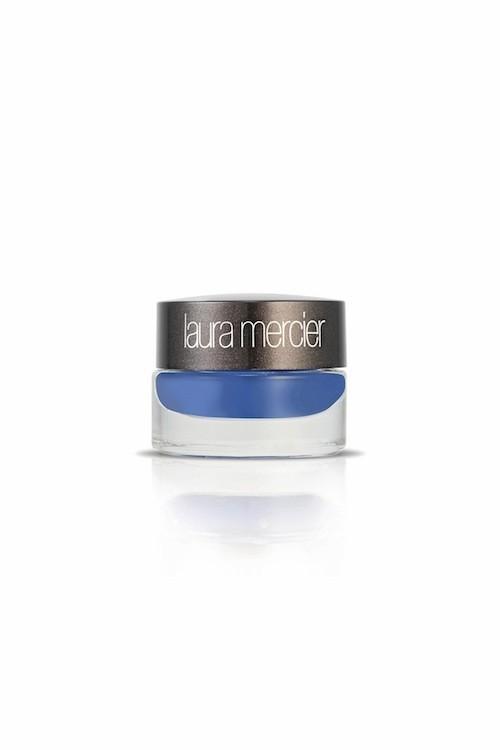 Eye-liner crème, Laura Mercier 25€