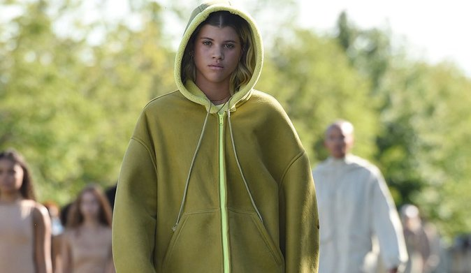 photos   sofia richie peut