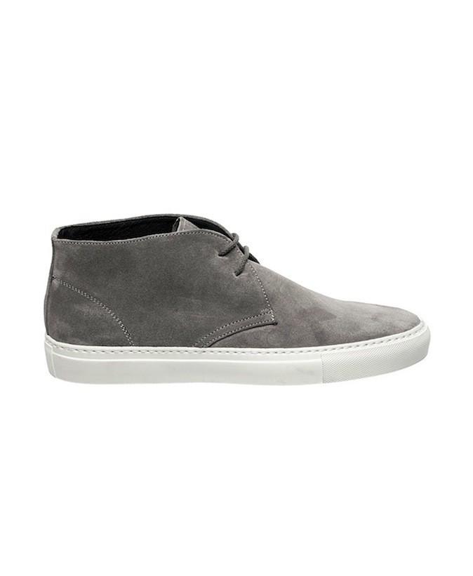 Chaussures de ville en daim, Ron Abraham 149 €