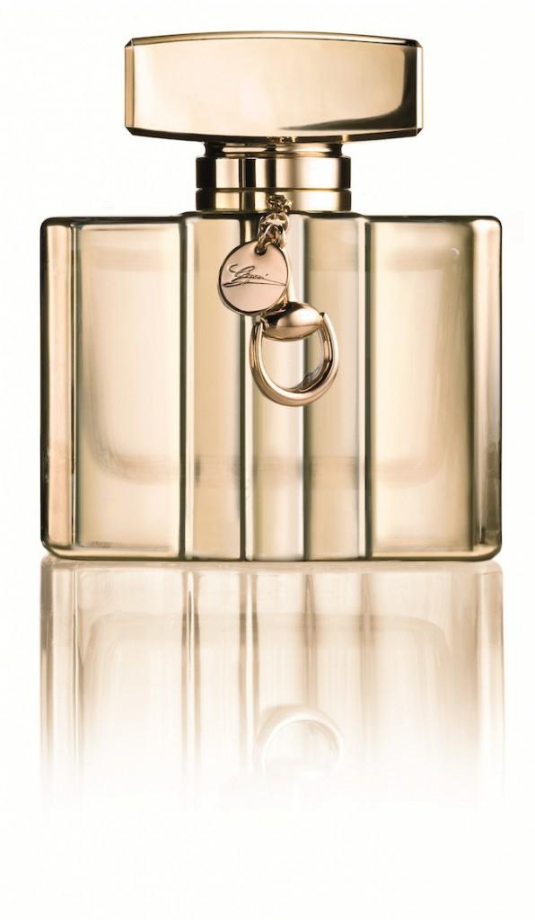 Eau de Parfum, Gucci Première, 30 ml 61,50 €