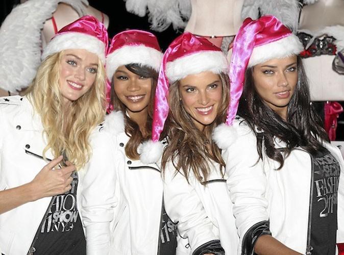 La shopping liste acidulée pour Noël 2013 !