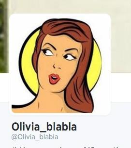 twitter.com/Olivia_blabla