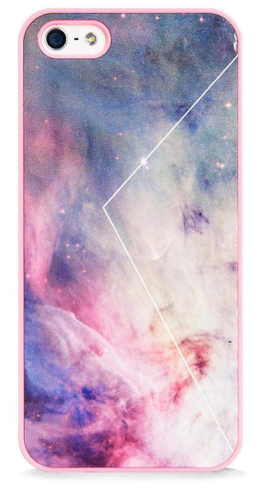 Arty show: Galaxy, bottica.fr, 22€