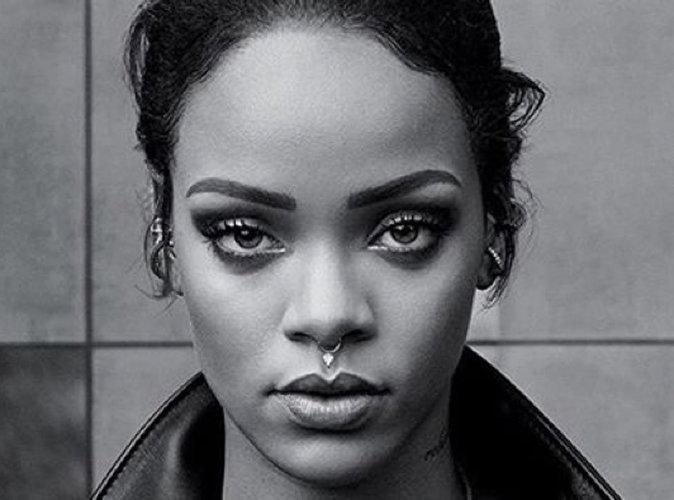 Rihanna lance son agence spécialisée dans la beauté !