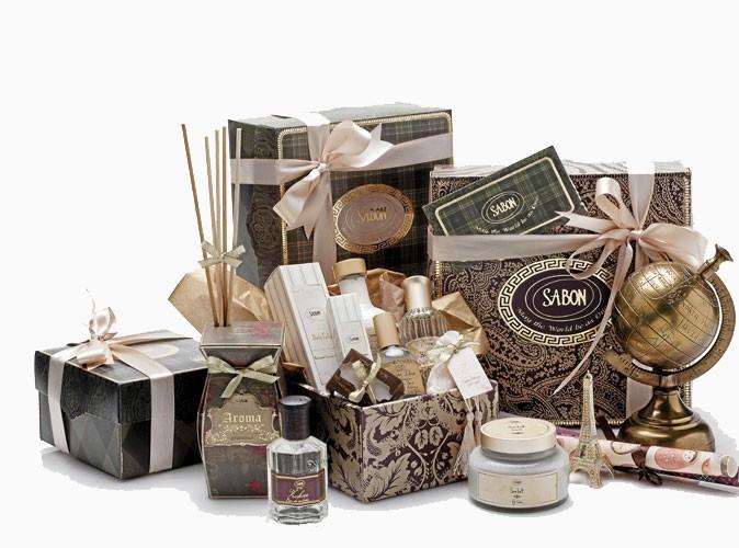 Sabon : des produits de beauté naturels pour une pause bien-être