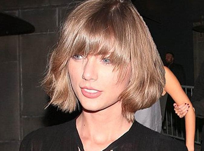 Taylor Swift : pour l'anniversaire de sa BFF on se maquille comme elle !
