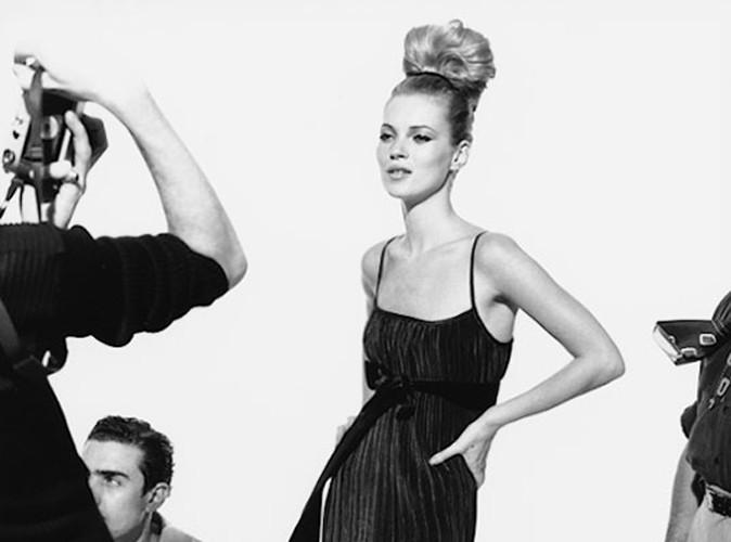 Télévision : Arte célèbre la Fashion Week parisienne !