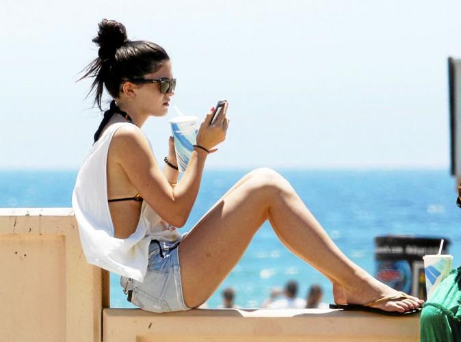 Tendance : beautista 24H/24 ! Les 18 applis des vacances !