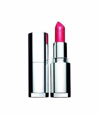 Joli Rouge Brillant, Clarins, 21,50 €