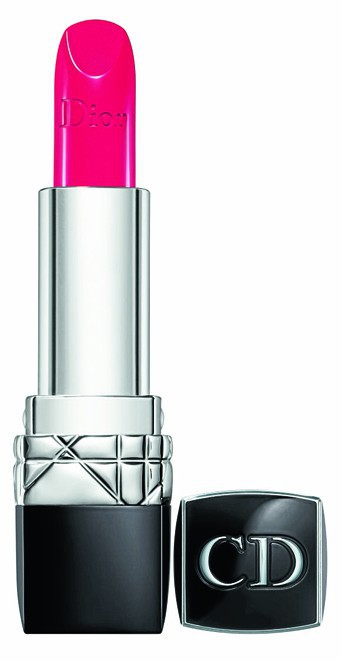 Rouge Dior, Darling, Christian Dior, 30,90 €