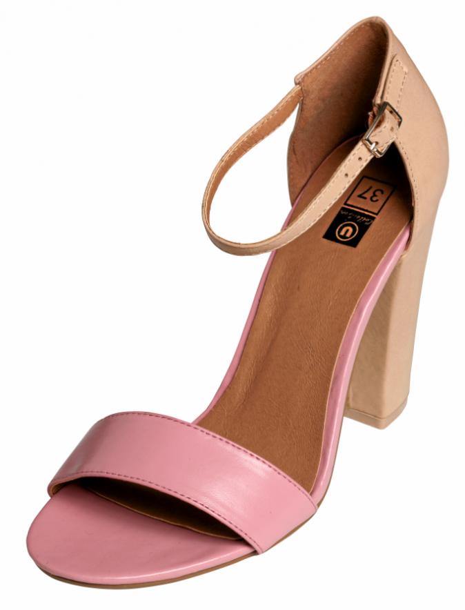 Sandales, U, 14,90€