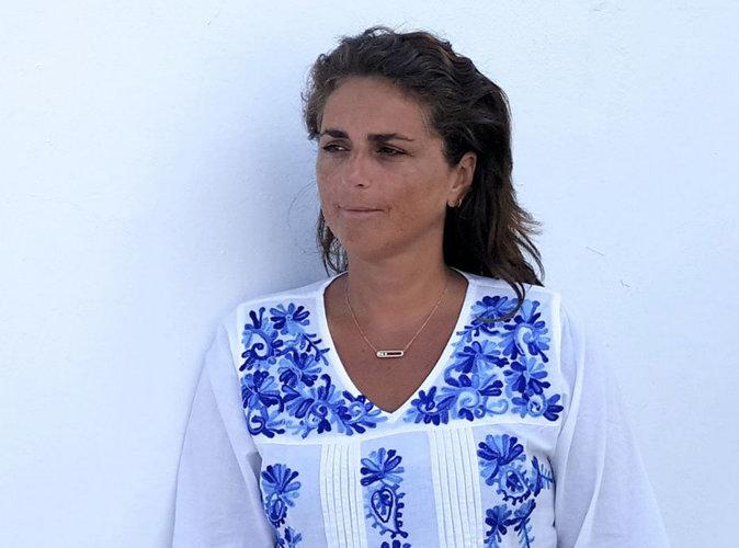 Valérie Benaïm : découvrez son nouveau projet !