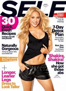 1376400523_shakira-self-magazine-cover-inline