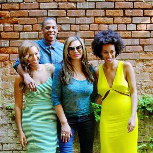 1400526601_beyonce-jay-z-solange-knowles-lg