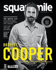 1411742144227_wps_7_Bradley_Cooper_Squaremile