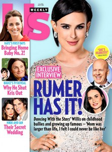 1430317717_rumer-willis-article