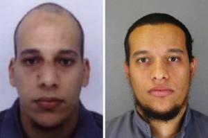 7776136244_cherif-kouachi-a-gauche-est-un-jihadiste-bien-connu-des-services-de-police