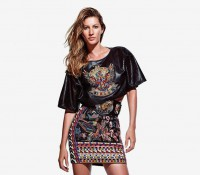 800x702xemilio-pucci-spring-2014-campaign1.jpg.pagespeed.ic.UROYFyk9ZY