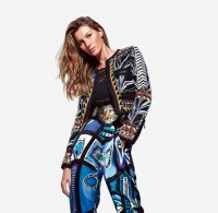 800x781xemilio-pucci-spring-2014-campaign2.jpg.pagespeed.ic.mrvSg8unzL