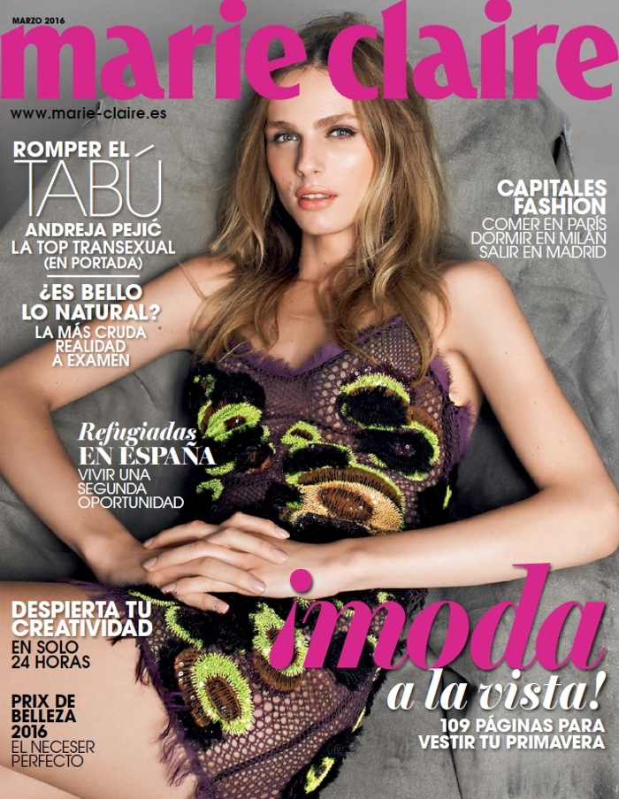 Andreja-Pejic-Marie-Claire-Spain-March-2016-Cover-Photoshoot01
