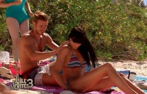Astrid et Julien dans l'île des vérités 3