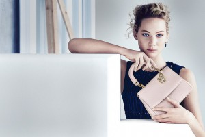 be-dior-jennifer-lawrence-campaign