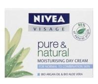 Crème nivea