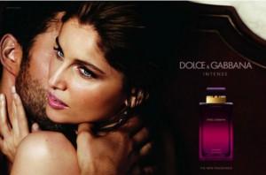 Dolce-Gabbana_Intense_laetitia_casta2