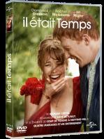 DVD 5050582971903_3D