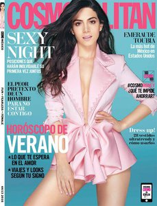 emeraude-cosmo-july-2016-issue__oPt