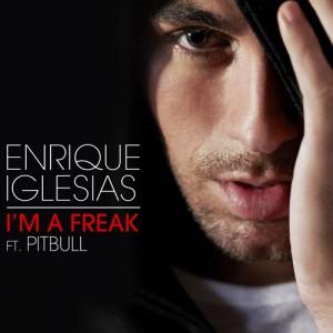 enrique-iglesias-pitbull-im-a-freak-video-exclusive-sneak-peek-04