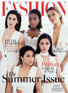 Fifth-Harmony-Fashion-Magazine-Summer-2016-Cover-Photoshoot01