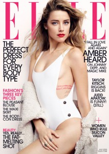 gallery-1433784184-elle-july-15-amber-heard-cover